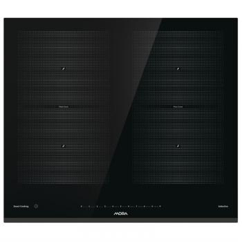 Indukční varná deska Mora VDIS 658 FF černá
