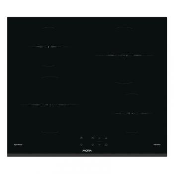 Indukční varná deska Mora VDIT 651 FF černá