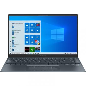 Notebook Asus Zenbook UX425JA-BM284R šedý