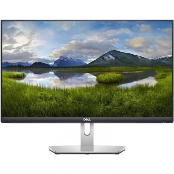 Monitor Dell S2421H