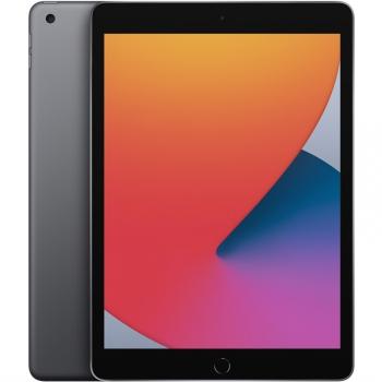 Dotykový tablet Apple iPad (2020) Wi-Fi 128GB - Space Grey