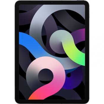 Dotykový tablet Apple iPad Air (2020)  Wi-Fi + Cellular 64GB - Space Grey