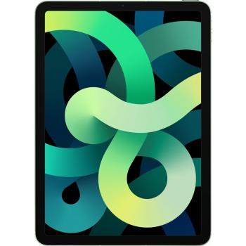Dotykový tablet Apple iPad Air (2020)  Wi-Fi + Cellular 64GB - Green