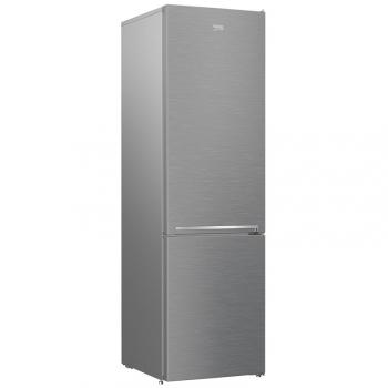 Chladnička s mrazničkou Beko RCNA406I40XBN
