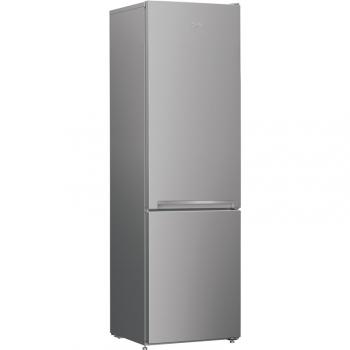 Chladnička s mrazničkou Beko RCSA300K30SN