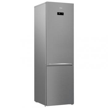 Chladnička s mrazničkou Beko RCNA406E60ZXBHN