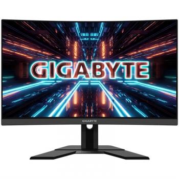 Monitor Gigabyte G27QC