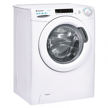 Pračka Candy CS4 1062DE/1-S bílá
