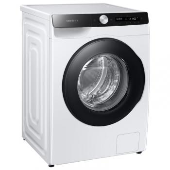 Pračka Samsung WW80T534DAE/S7 bílá