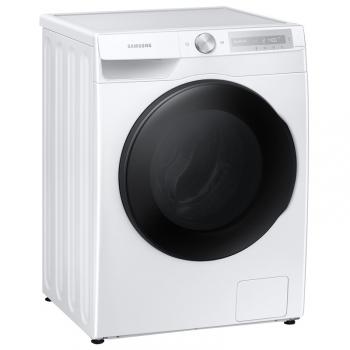Pračka se sušičkou Samsung WD90T634DBH/S7 bílá