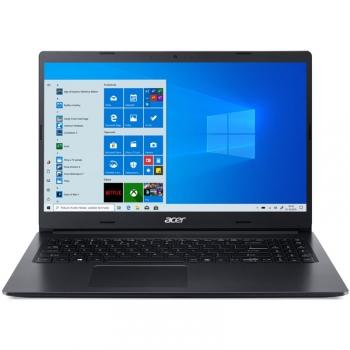 Notebook Acer Extensa 215 (EX215-53G-3063) černý