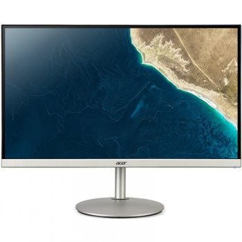 Monitor Acer CB272Usmiiprx