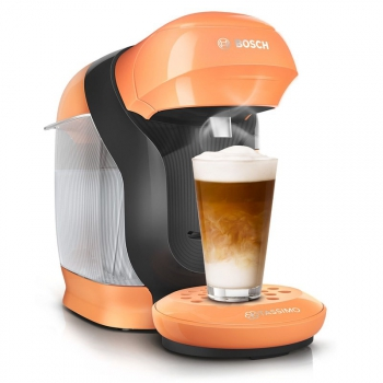 Espresso Bosch Tassimo Style TAS1106