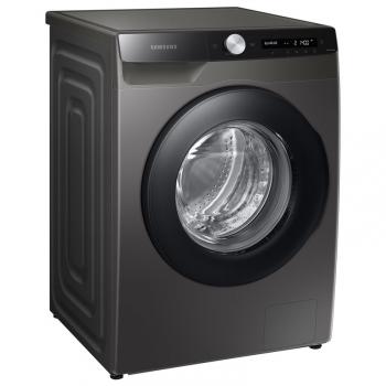 Pračka Samsung WW90T534DAX/S7 černá