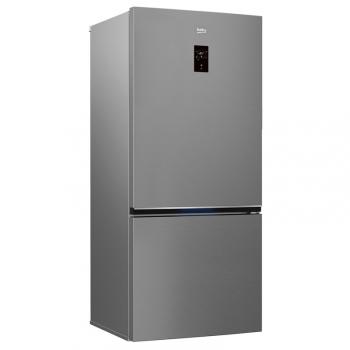 Chladnička s mrazničkou Beko RCNE720E3VZXPN