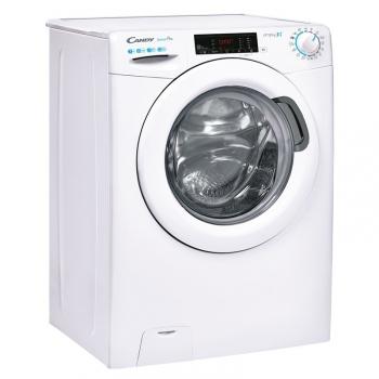 Pračka Candy CSO4 1275TE/1-S bílá