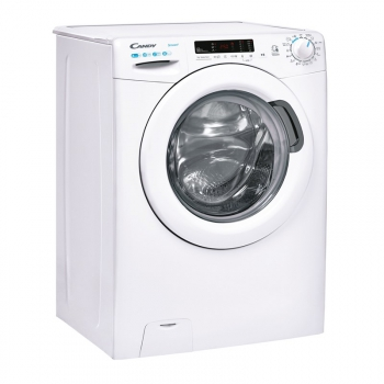 Pračka se sušičkou Candy CSWS4 3642DE/2-S