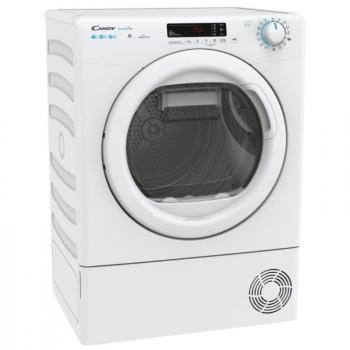 Sušička prádla Candy CSO4 H7A1DE-S bílá