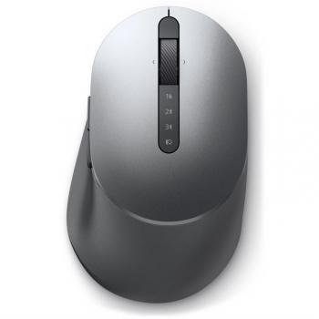 Myš Dell Multi-device MS5320W šedá