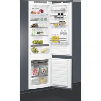 Chladnička s mrazničkou Whirlpool ART 9811 SF2 bílé