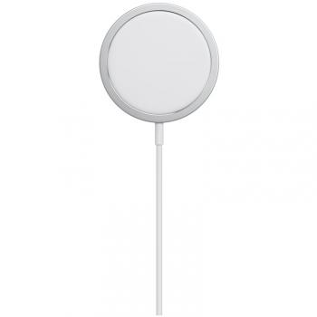 Bezdrátová nabíječka Apple MagSafe
