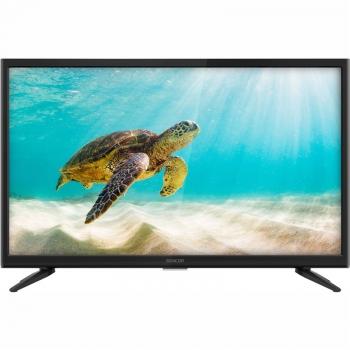 Televize Sencor SLE 22F62TCS černá
