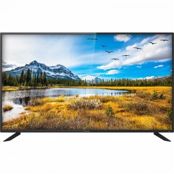 Televize Sencor SLE 40F16TCS černá