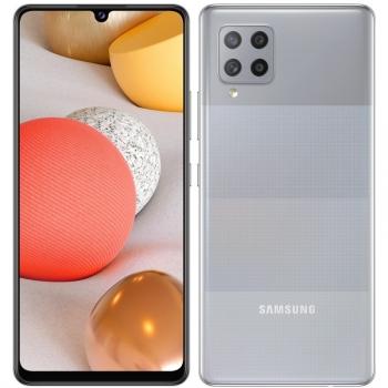 Mobilní telefon Samsung Galaxy A42 5G šedý