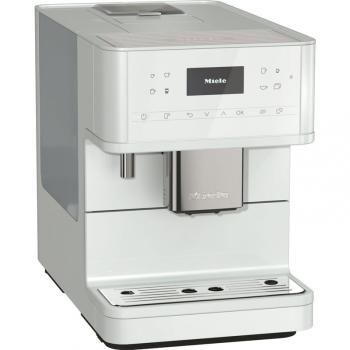 Espresso Miele CM 6160 bílé
