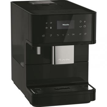 Espresso Miele CM 6160 černé