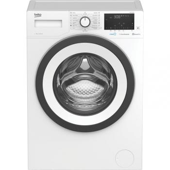 Pračka Beko WTE9636WX0A