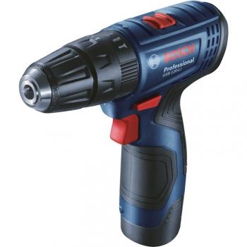 Aku vrtačka Bosch GSB 120-LI