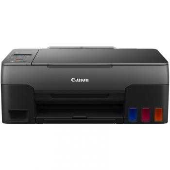 Tiskárna multifunkční Canon PIXMA G2420