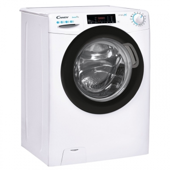 Pračka Candy CSO 1275TBE/1-S bílá