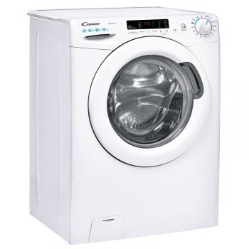 Pračka Candy CS44 1282DE/2-S bílá
