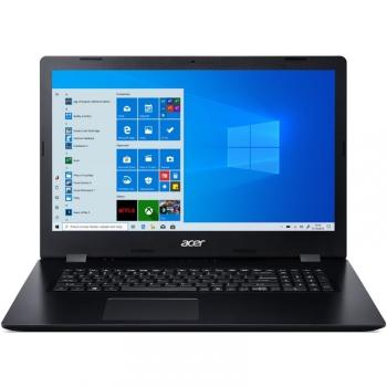 Notebook Acer Aspire 3 (A317-52-340F) černý