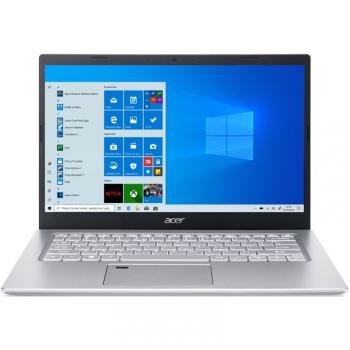 Notebook Acer Aspire 5 (A514-54-3520) růžový