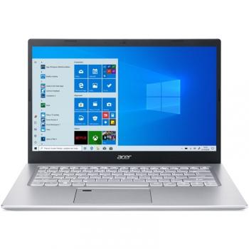 Notebook Acer Aspire 5 (A514-54-515B) zlatý