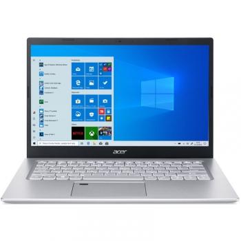 Notebook Acer Aspire 5 (A514-54-72GQ) černý