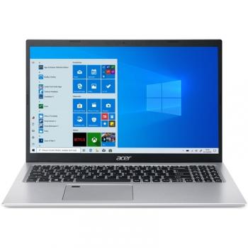 Notebook Acer Aspire 5 (A515-56-56XJ) stříbrný