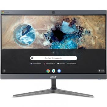 Počítač All In One Acer Chromebase CA24I2