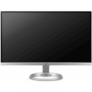 "Monitor Acer R270Usmipx (27"",LED, IPS, 1ms, 350cd/m2, 2560 x 1440,DP, )"