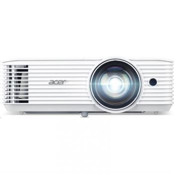 Projektor Acer H6518STi