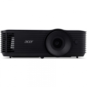 Projektor Acer X1127i
