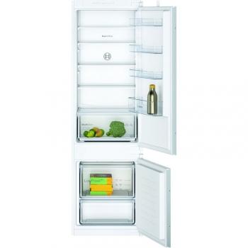 Chladnička s mrazničkou Bosch Serie | 2 KIV87NSF0