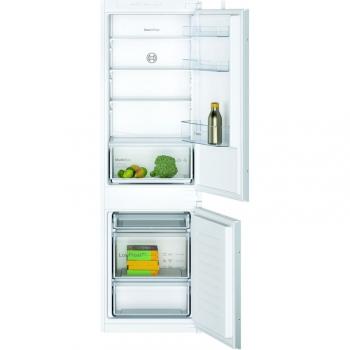 Chladnička s mrazničkou Bosch Serie | 2 KIV86NSF0