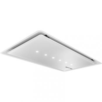 Odsavač par Bosch Serie | 8 DRC99PS20 bílý