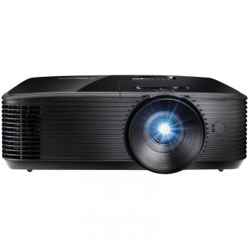 Projektor Optoma HD146X