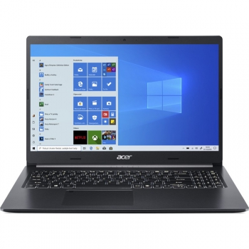Notebook Acer Aspire 5 (A515-55-539R) černý