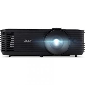 Projektor Acer H5385BDi